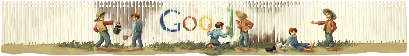 http://www.google.com.hk//logos/2011/twain11-hp-bg.jpg