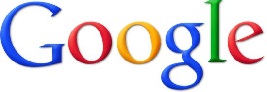 《谷歌自定义搜索引擎》