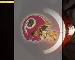 http://www.redskinsmyspacelayouts.com/layouts/view/663