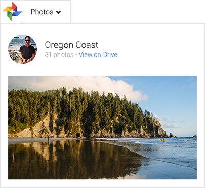 how to download all photos on google drive