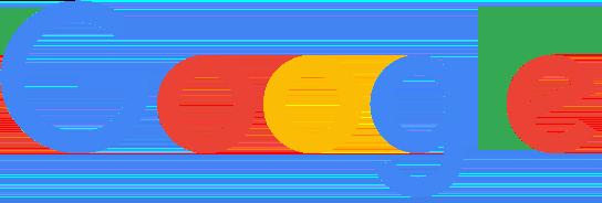 https://www.google.com.hk/images/branding/googlelogo/2x/googlelogo_color_272x92dp.png